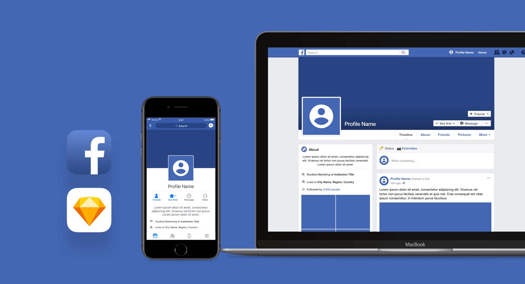 facebook-sketch-template-mockup
